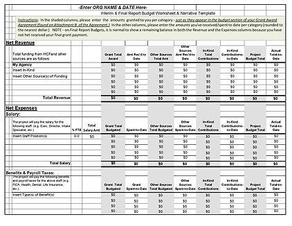 Grant Budget Worksheet-page-001.jpg