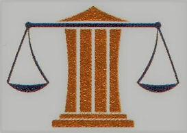 Graffman & Smith LLC 001 (2).jpg
