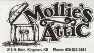 mollie's attic.jpg