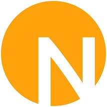 Nextlink Internet.png