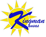 Kingman Kansas logo medium size.jpg