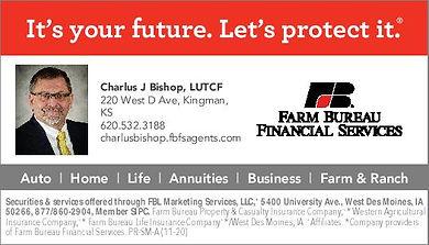 Farm Bureau Charlus Bishop.jpg
