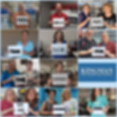 Collage 2020-06-26 12_56_01.jpg