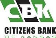 CBK logo JPG.jpg