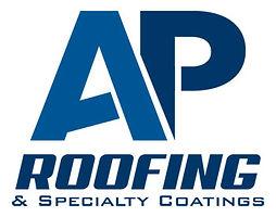 ap-roofing-logo-med.jpg