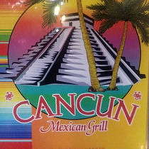 cancun mexican grill.jpg