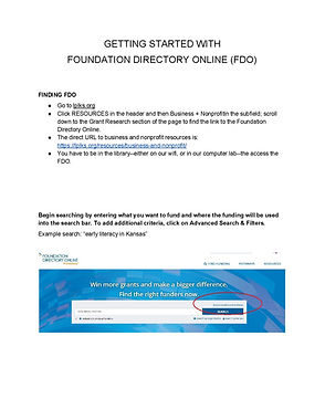 Getting started with FDO-page-001.jpg