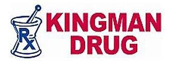 Kingman Drug.jpg