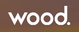 Wood PLC logo.png