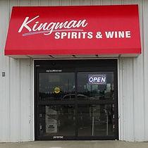 Kingman Spirits and Wine.jpg