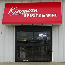 Kingman Spirits and Wine.jpg