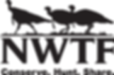 NWTF.png