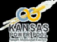 Kansas Power Pool.png