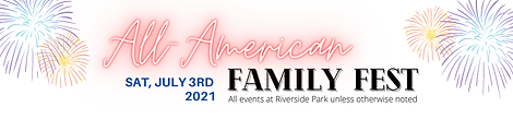 All-American Family Fest 2021 Banner.png