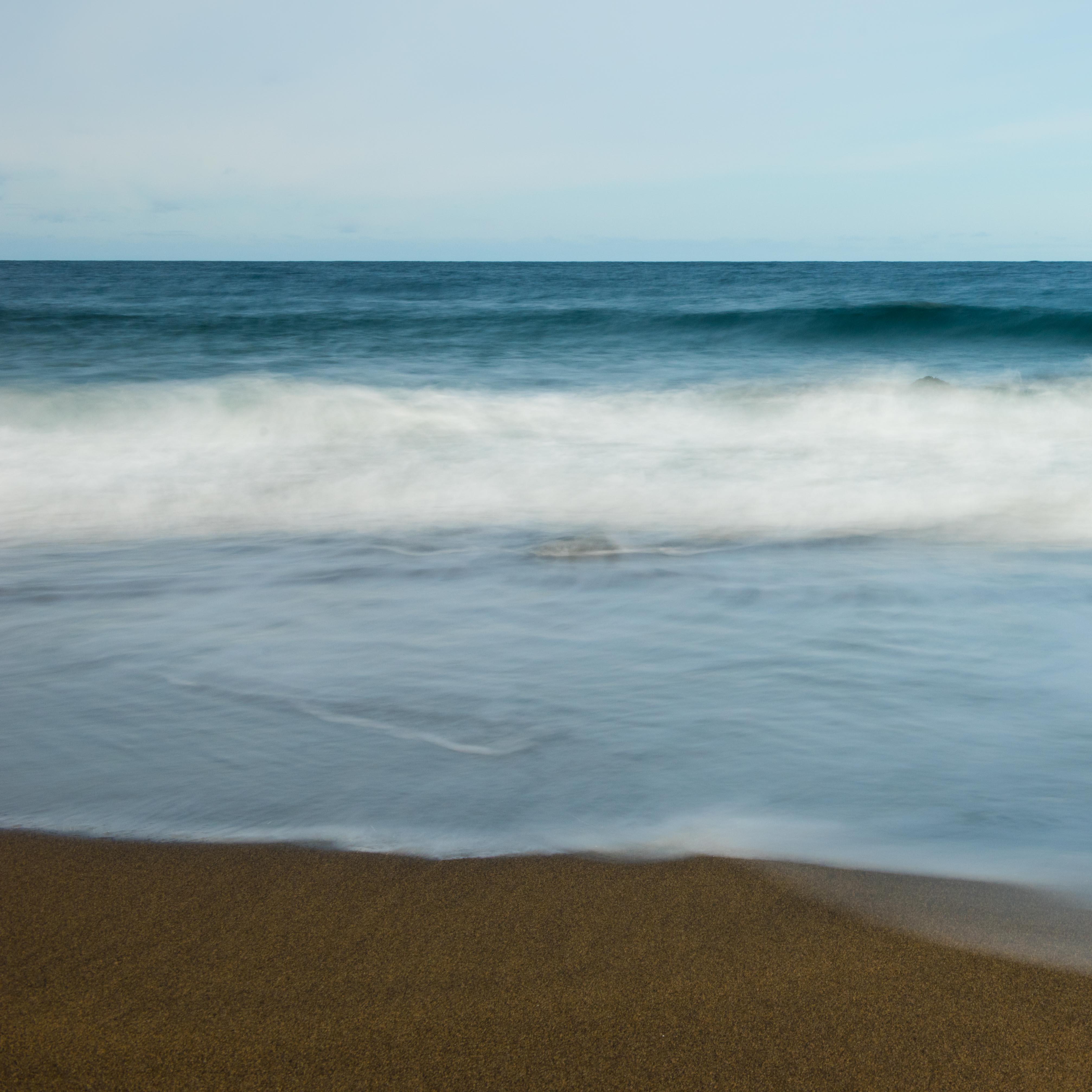 portofolioweb.marinettebarro.photography.137