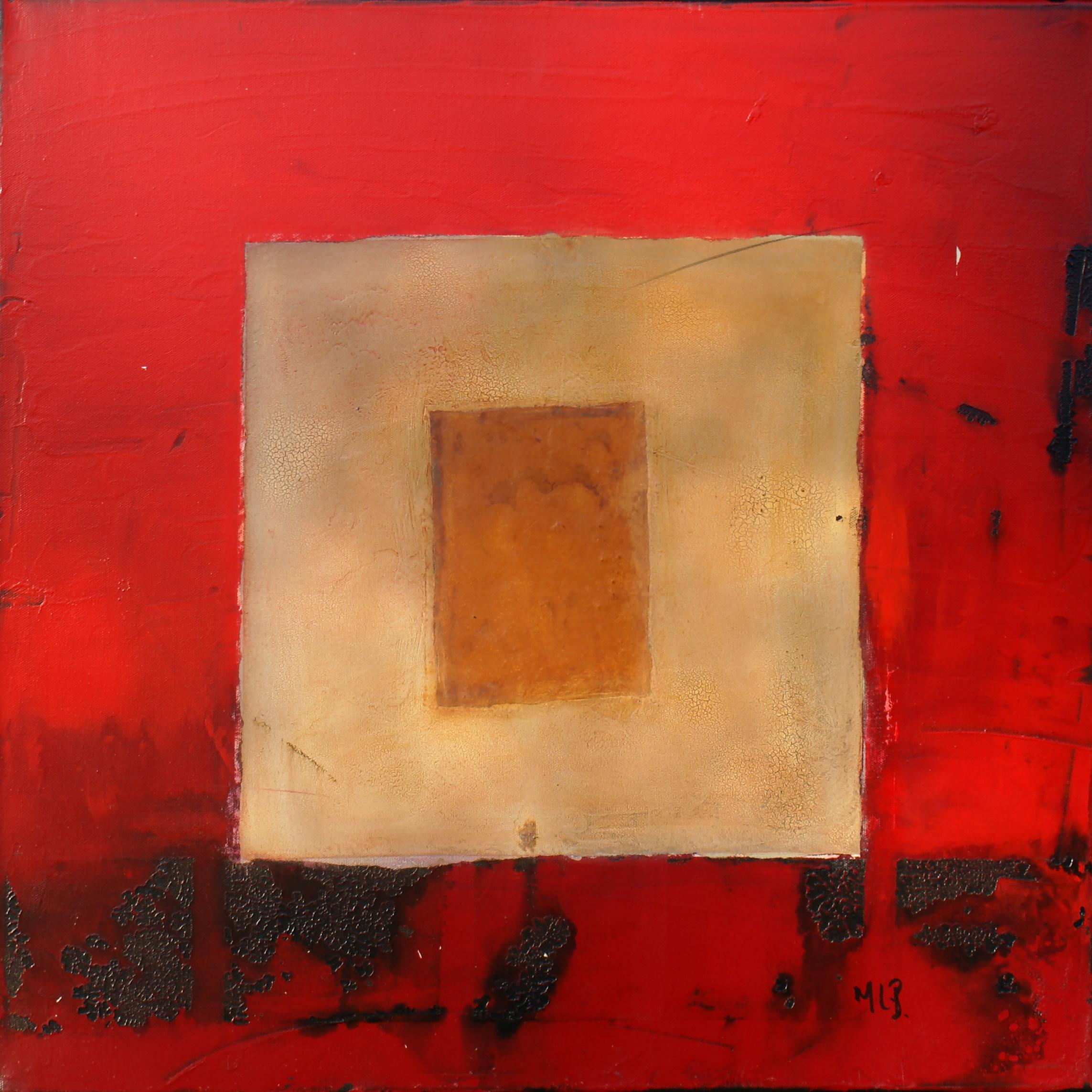 square2