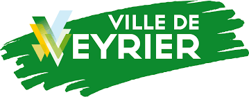 ville_de_veyrier.png