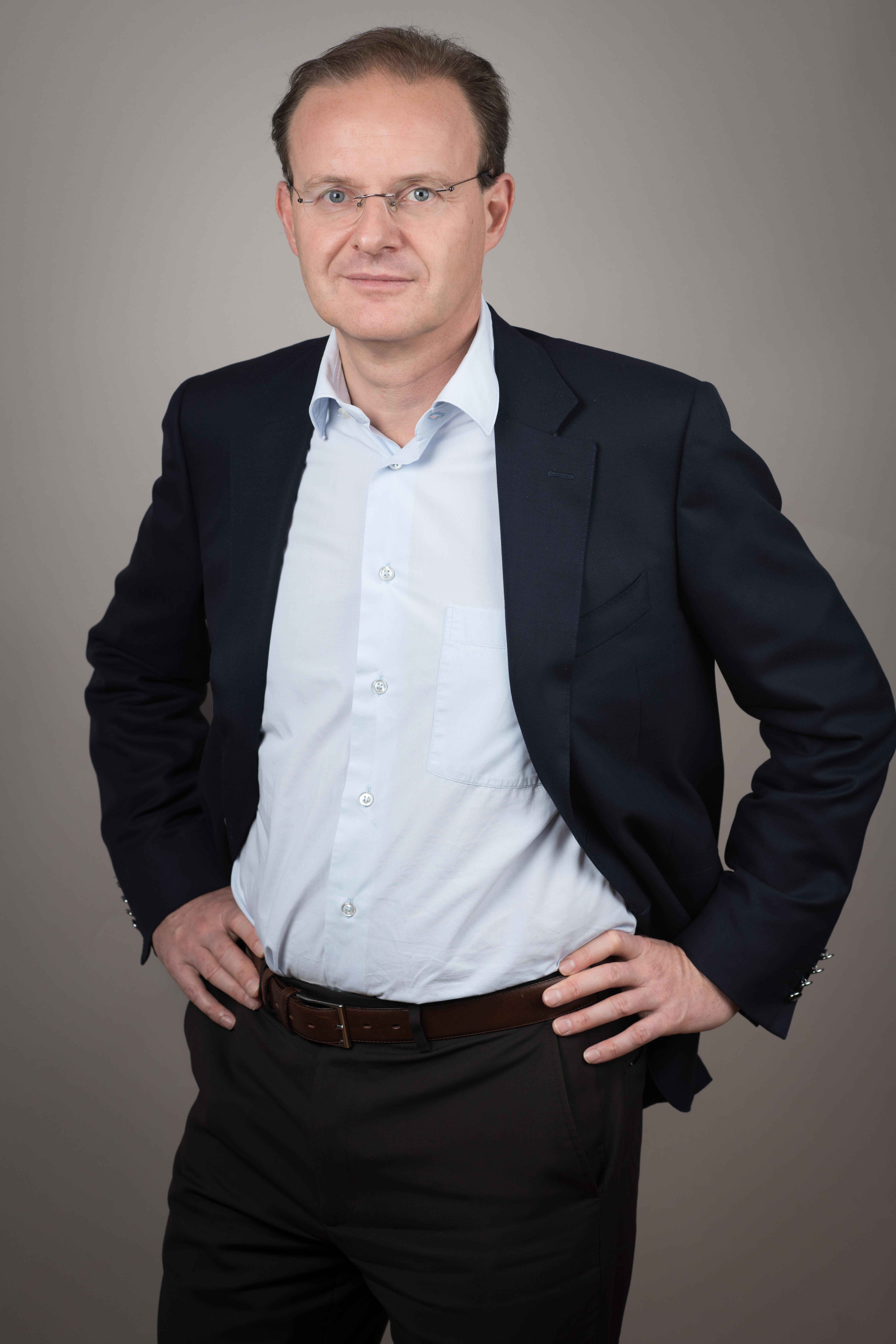 Christophe_Buchwalder-8