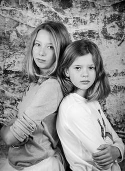 Amandine&Candice-30