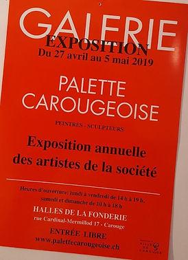 palette-carougeoiseexpo201920190404_1357