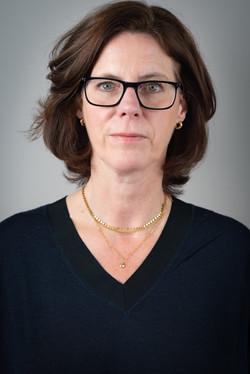 Barbara Gremaud-5