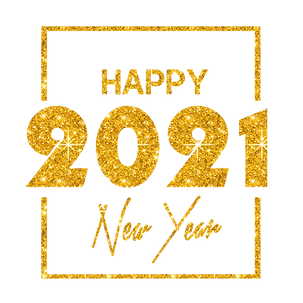 —Pngtree—happy new year 2021_5485479.png