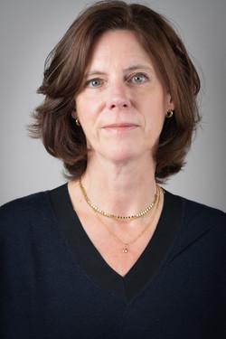 Barbara Gremaud-3