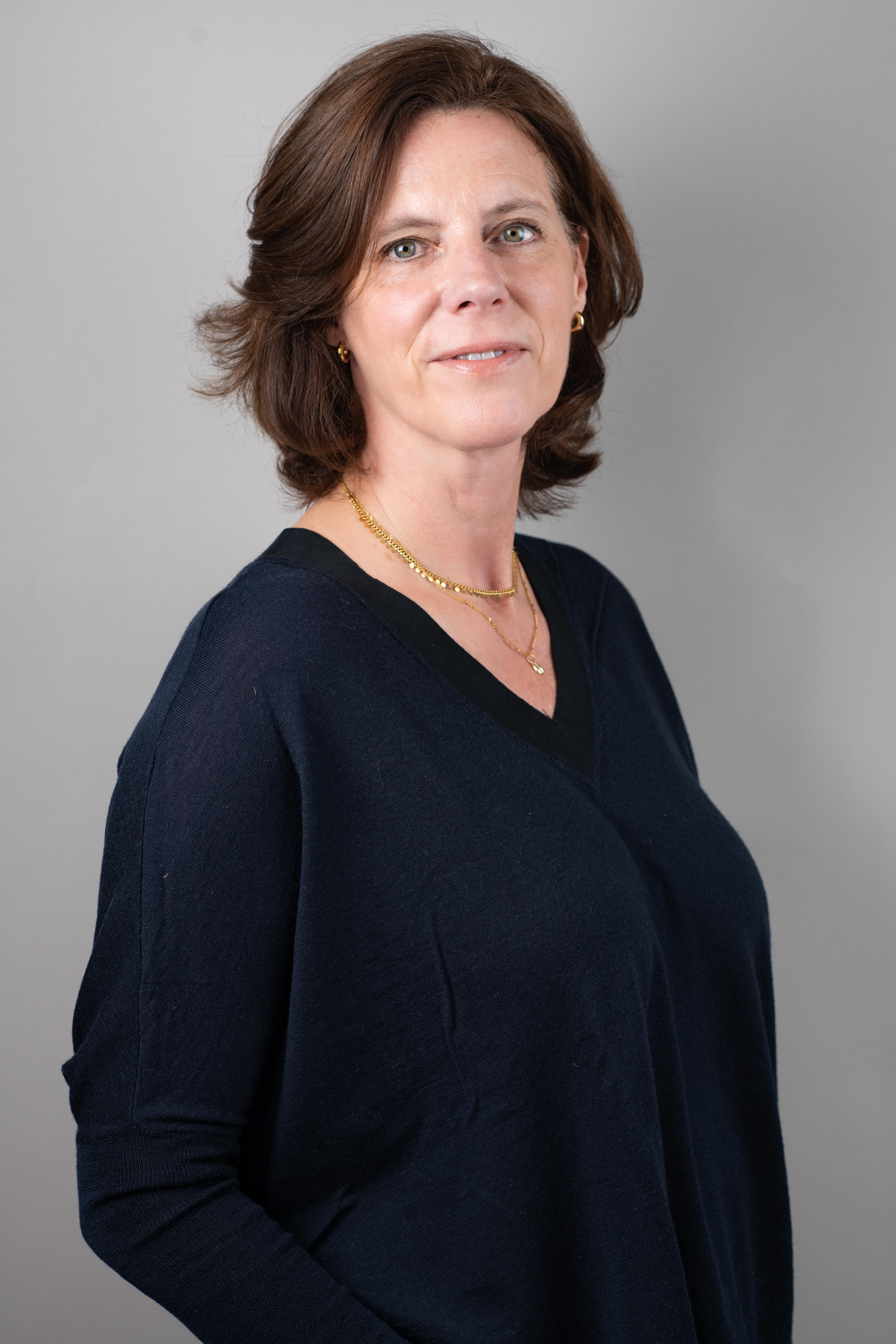 Barbara Gremaud-12