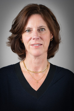 Barbara Gremaud-2