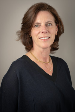 Barbara Gremaud-14