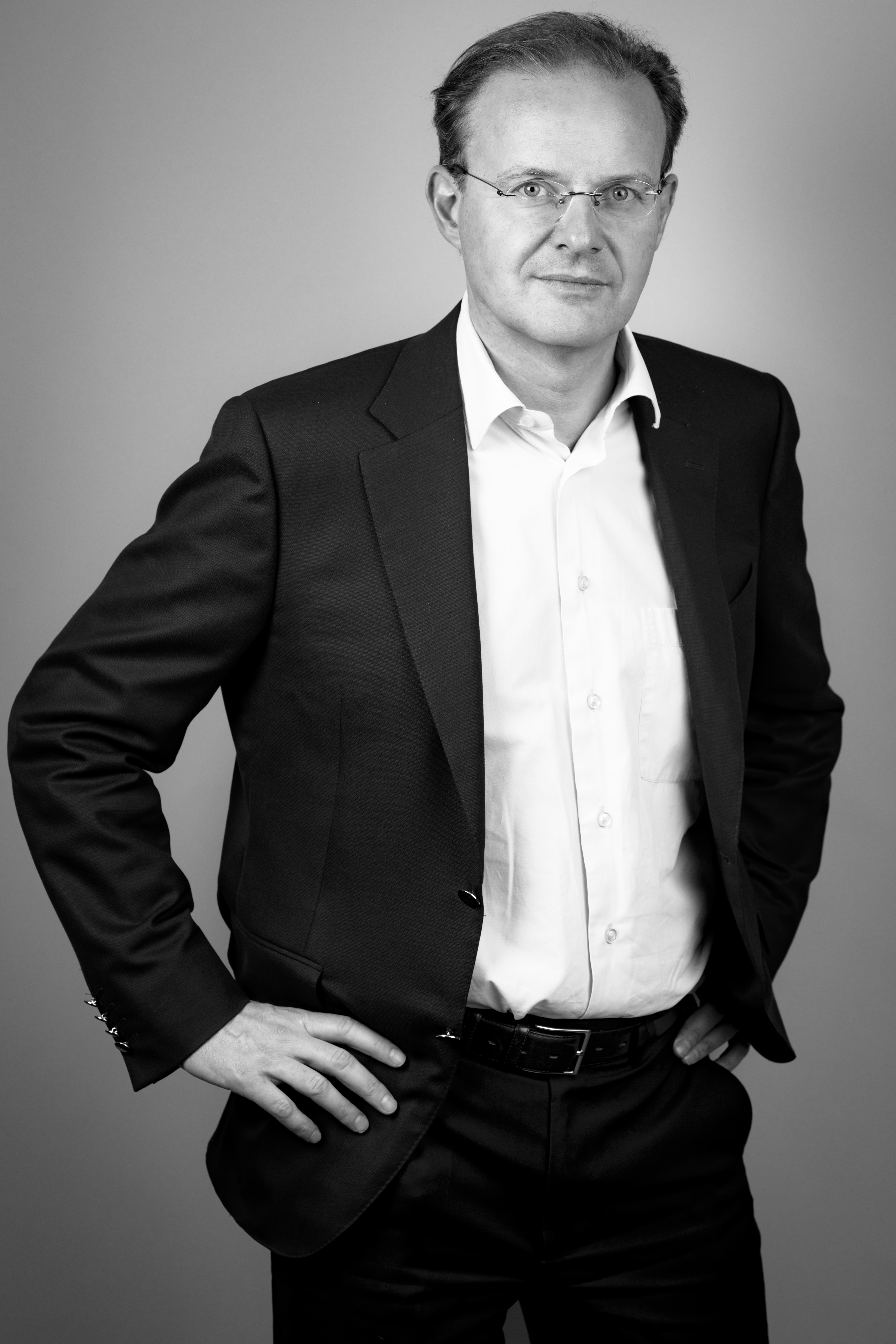Christophe_Buchwalder-18