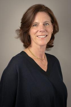 Barbara Gremaud-15