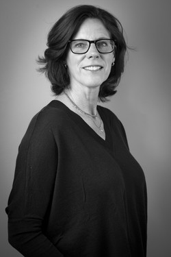 Barbara Gremaud-10