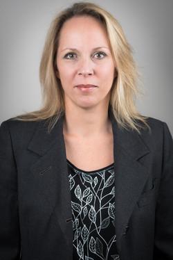Marianne_Cherbuliez-1