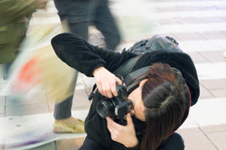 portofolioweb.marinettebarro.photography.149