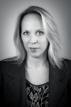 Marianne_Cherbuliez-3
