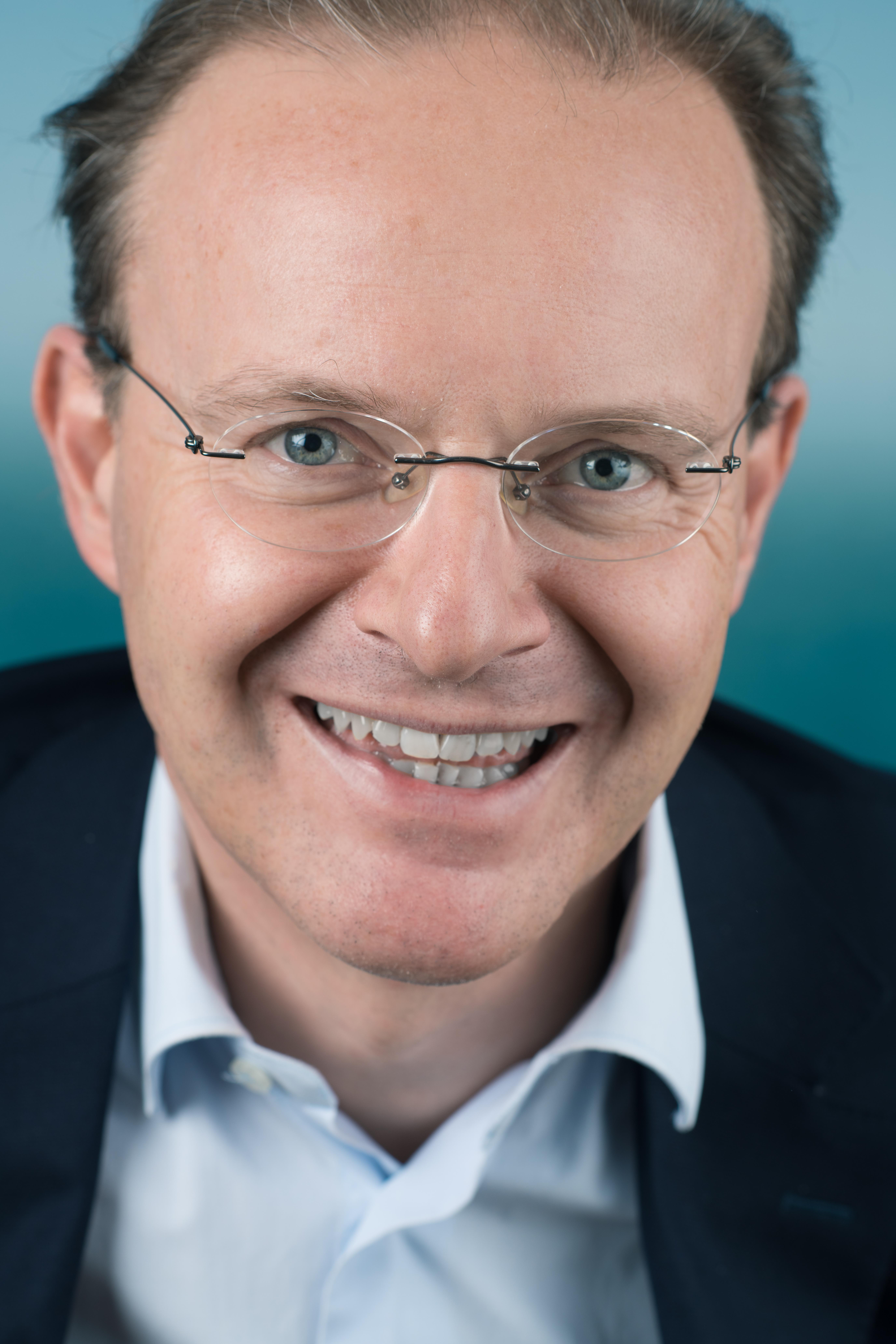 Christophe_Buchwalder-30
