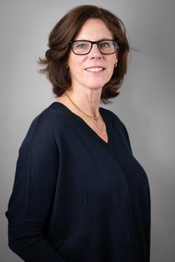 Barbara Gremaud-9