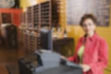 Liquor Store 3 (shutterstock_95064088).j