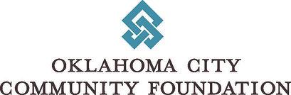 OCCF logo CMYK NO TAG.jpg