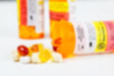 Pill Bottle 2 (shutterstock_94698709).jp