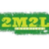 2m2l logo.jpg