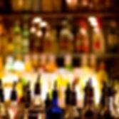 Bar 1 (shutterstock_17930134).jpg