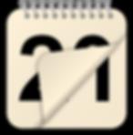 15139-illustration-of-a-calendar-pv.png