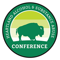 Heartland conference logo.png