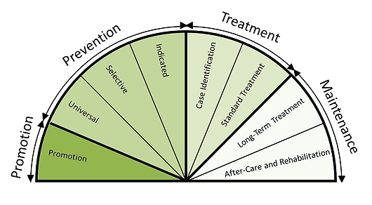 continuum of care (1).png