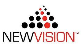 new_vision_logo.jpg