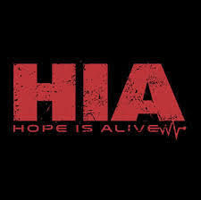 Hope is.jpg