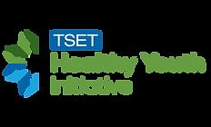 TSET-Logo-01.png