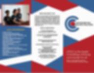 LFSCC Brochure photo.JPG